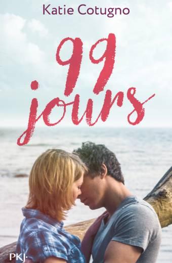 99 jours