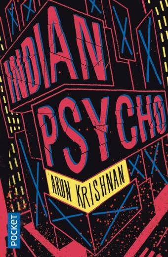 Indian Psycho