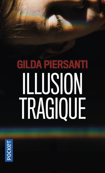 Illusion tragique