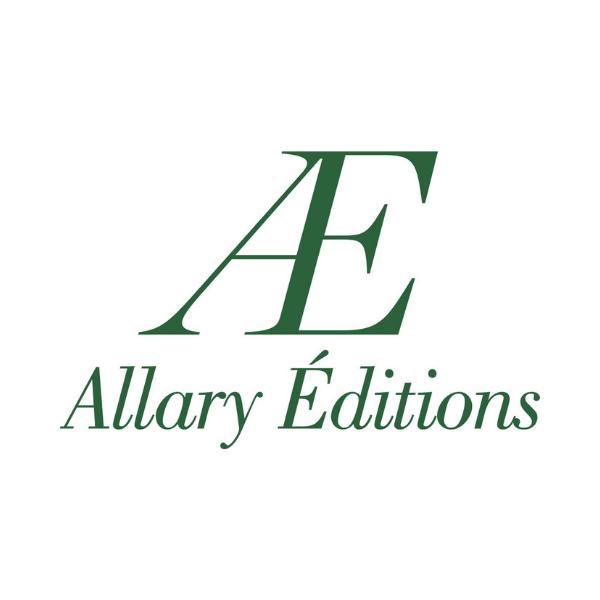 Alicer Ailes de d/éjection arri/ère en Alliage daluminium Easy Double Wheel Tube dextension pour Brompton Free Size N/° 0 argent/é