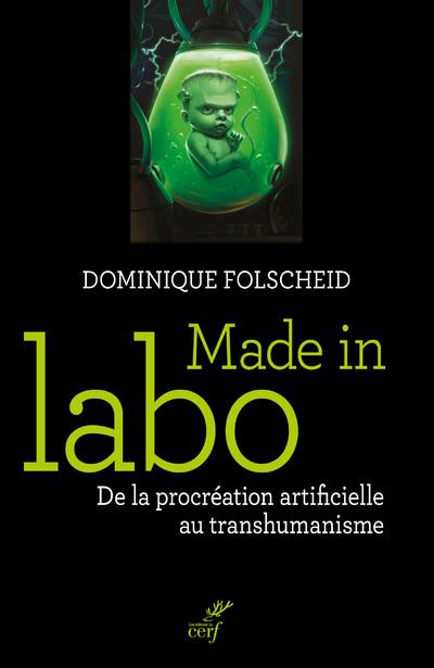 Made in Labo