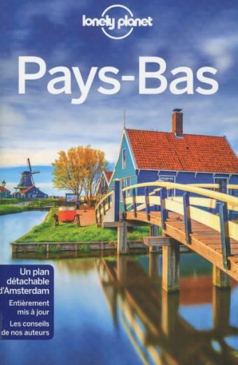 Pays-Bas - 3ed