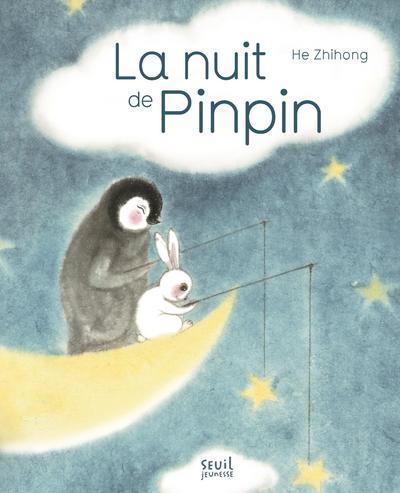 La nuit de Pinpin
