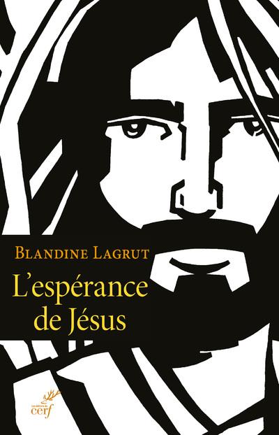 L'espérance de Jésus