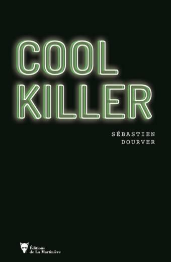 Cool Killer