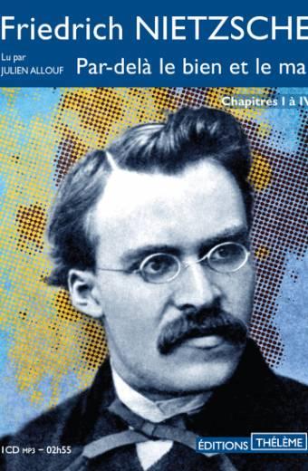"""Dans un style lumineux l'auteur propose une critique féroce du """" dogmatisme """" des philosophes chrétiens et platoniciens. Par la remise en question de ses prédécesseurs, Nietzsche pousse de manière originale à remettre de la créativité dans une pensée trop ancrée dans les croyances, à l'enrichir, à ouvrir une possibilité d'appréhender le monde, plus inventive et plus universelle, en """" esprit libre """"."""