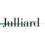 Julliard