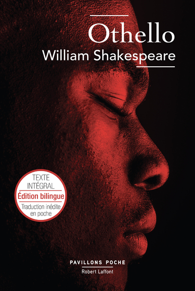 Othello - édition bilingue
