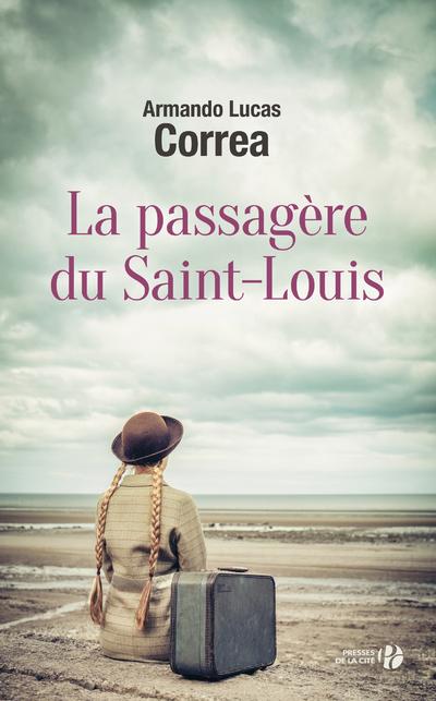La Passagère du Saint-Louis