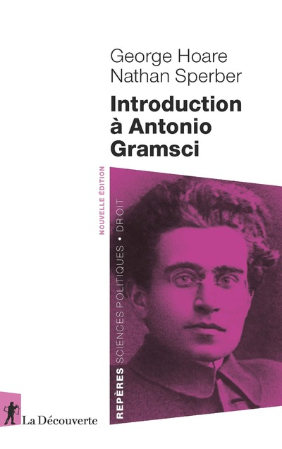 Introduction à Antonio Gramsci