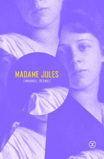 Madame Jules