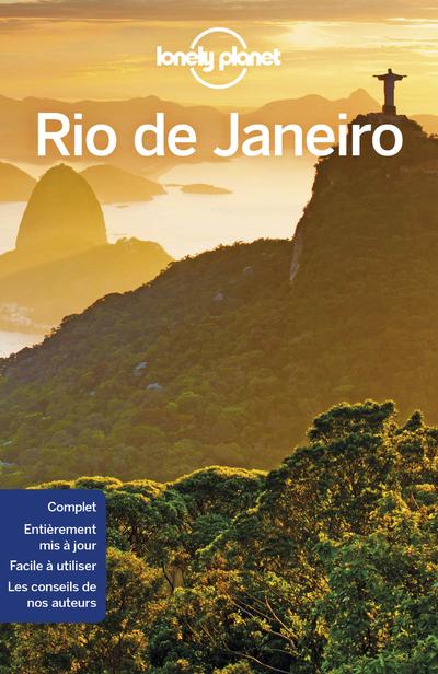 Rio de Janeiro City Guide - 2ed