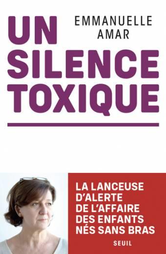 Un silence toxique