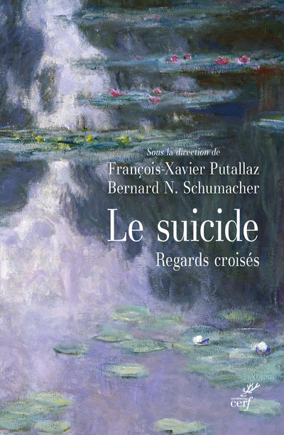 Le suicide - Regards croisés