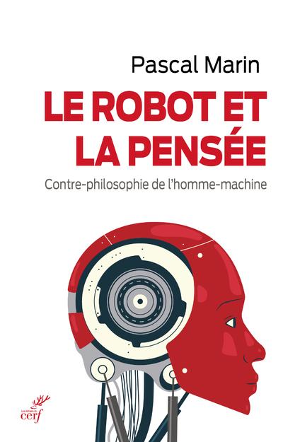 Le Robot et la pensée