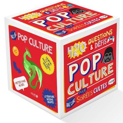 Rollcube Pop culture