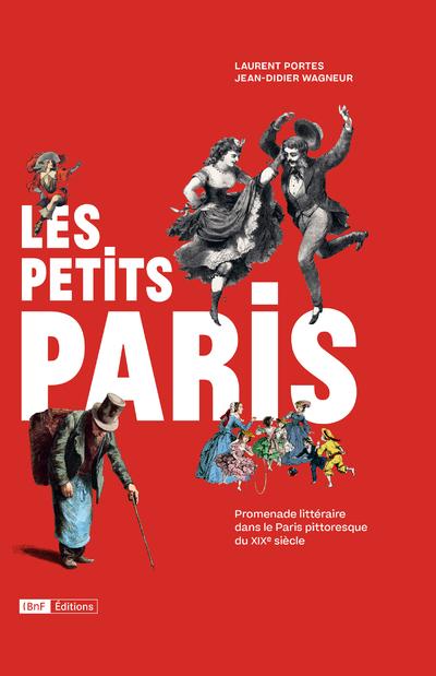 Les petits Paris