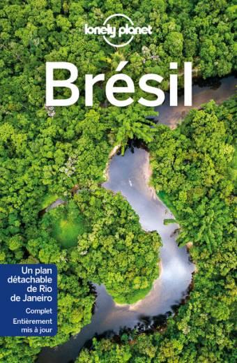 Brésil - 10ed