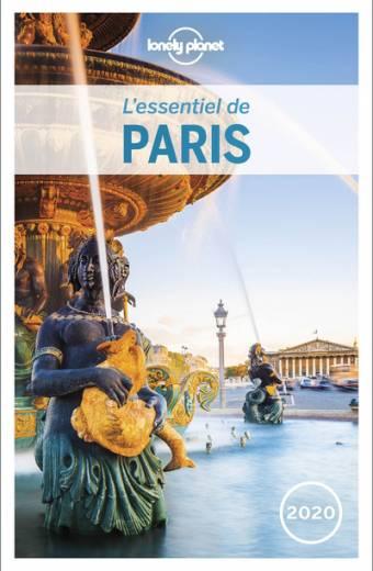 L'Essentiel de Paris 2020