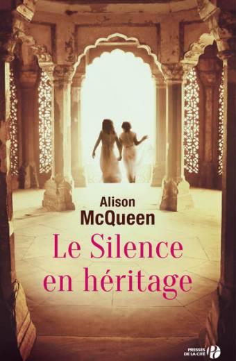 Le Silence en héritage