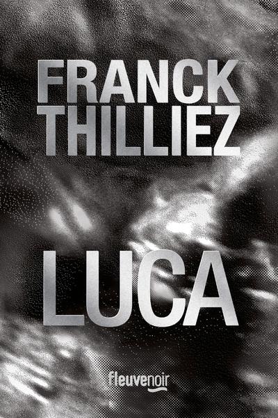 Luca - Edition Collector
