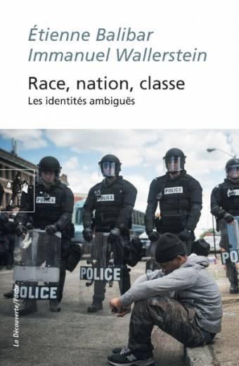 Race, nation, classe