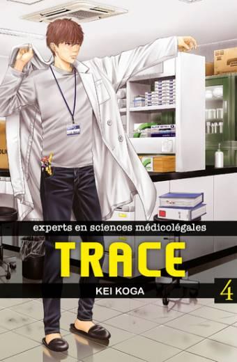 Trace T04