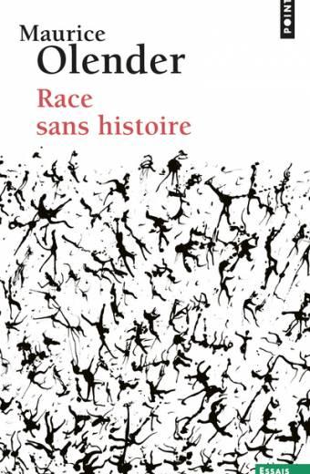 Race sans histoire