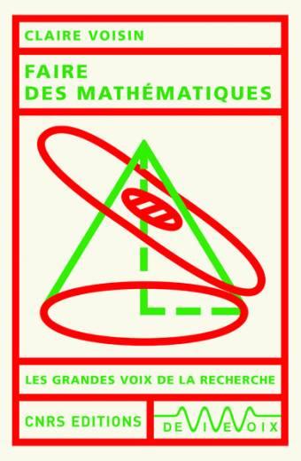 Faire des mathématiques