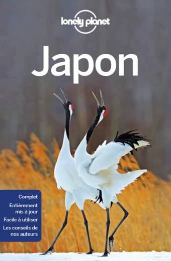 Japon - 7 ed