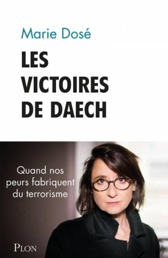 Les Victoires de Daech