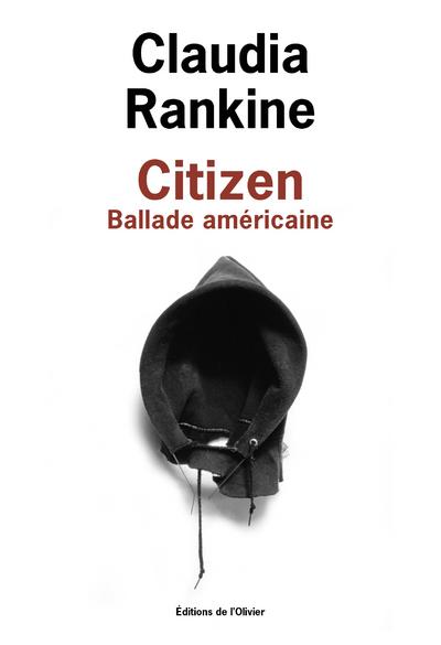 Citizen. Ballade américaine