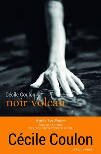 Noir Volcan