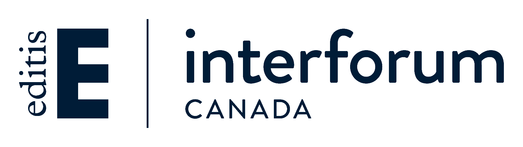 edi_Inter_pays_logo_Q_bleu_canada