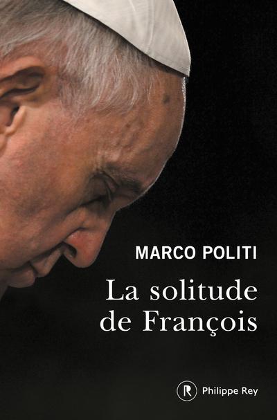 La solitude de François
