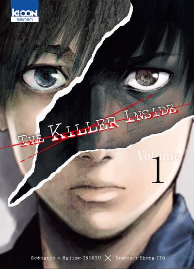 The Killer Inside T01