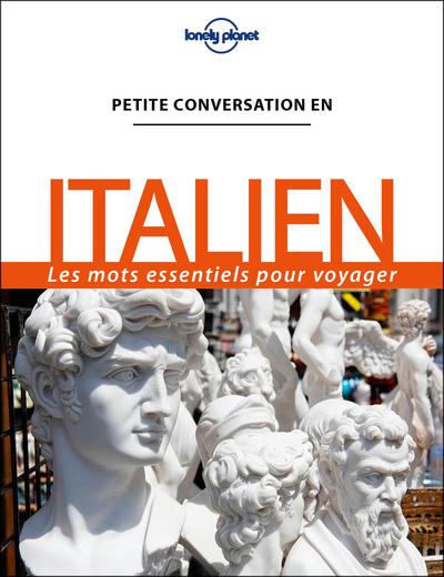 Petite conversation Italien - 12ed