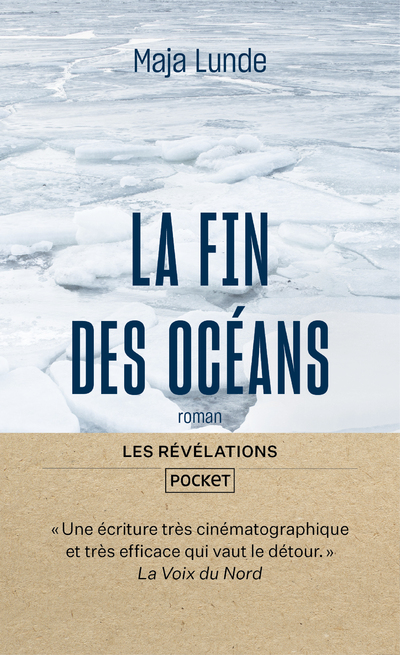 La Fin des océans