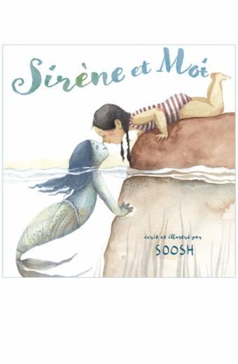 Sirène et moi