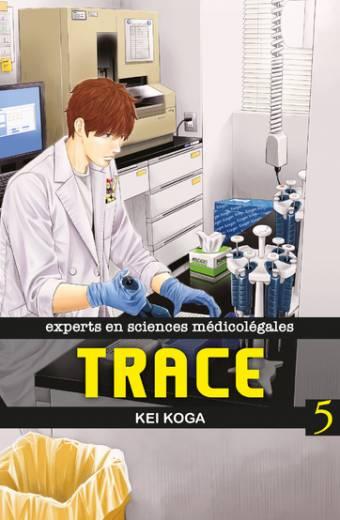 Trace T05