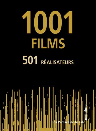 Coffret Cinema 2020