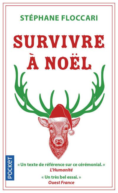 Survivre à Noël