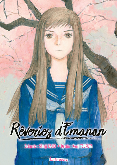 Reveries d'Emanon