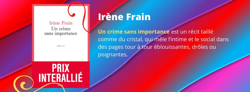 Irene-Frain.png
