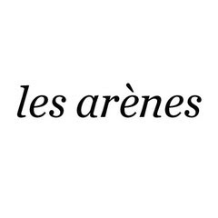 arenes.png