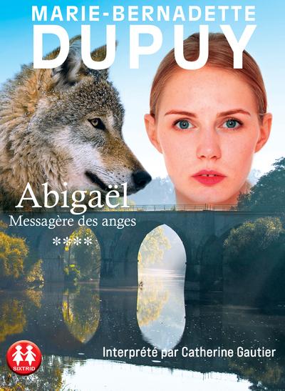 Abigaël 4
