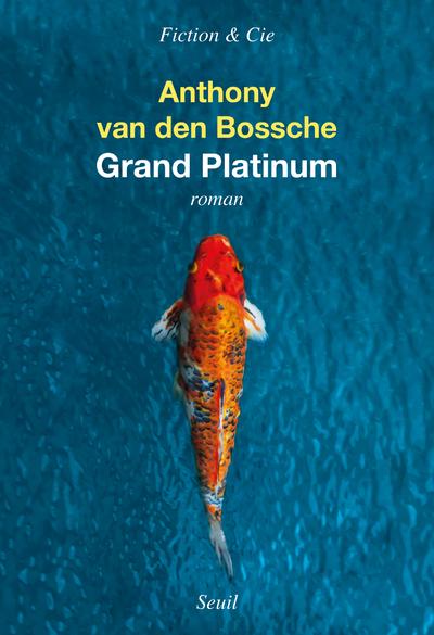 Grand Platinum