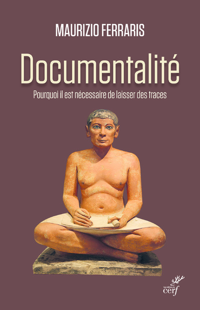 Documentalité