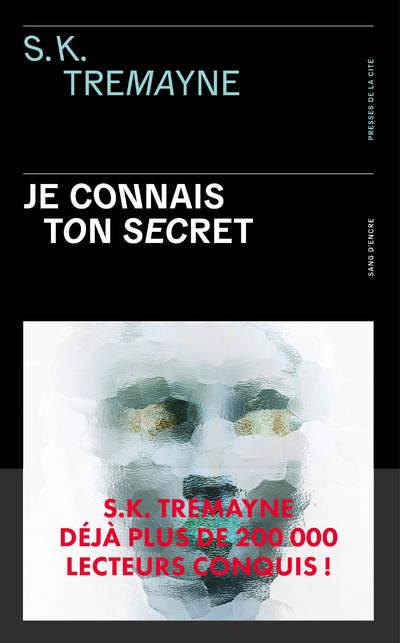 Je connais ton secret