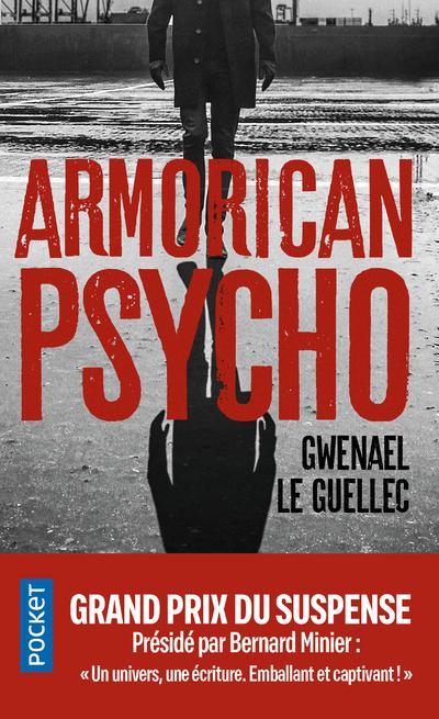 Armorican psycho